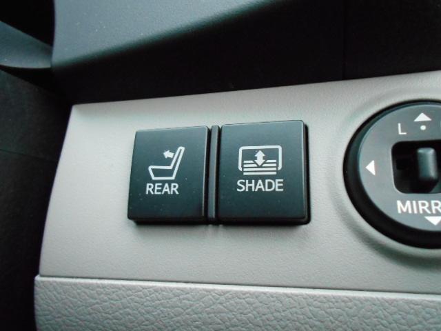 トヨタ クラウンハイブリッド スタンダードパッケージ 純正HDDナビ フルセグ Bカメラ