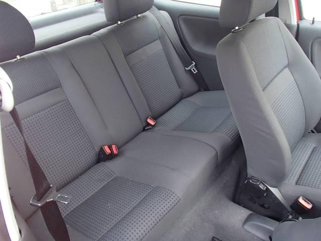 お車のこと、お値段の相談、お客様のご要望にお応え出来るよう最大限がんばらせて頂きます。お気軽にお問い合わせください。0800−601−2500