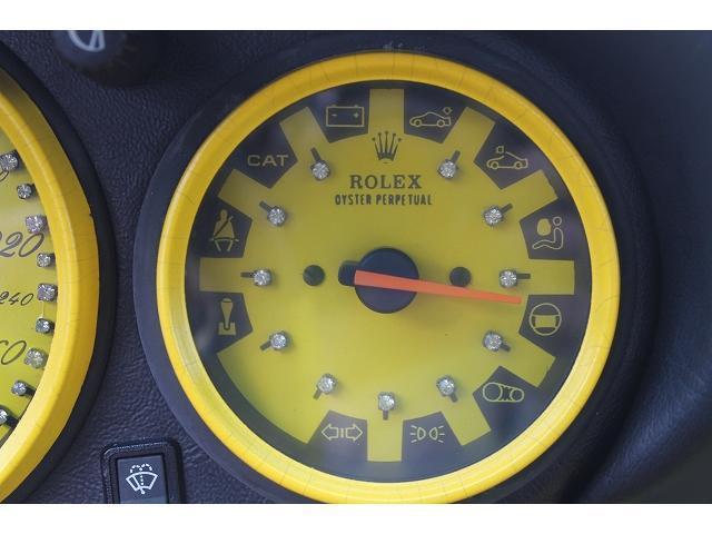 ポルシェ ポルシェ 911カレラ2 GEMBALLAコンプリート