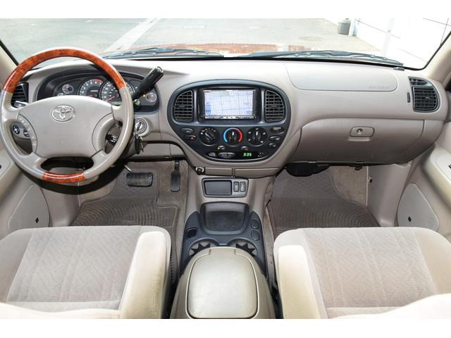 米国トヨタ タンドラ ダブルキャブ LIMITED 4x4 新車並行