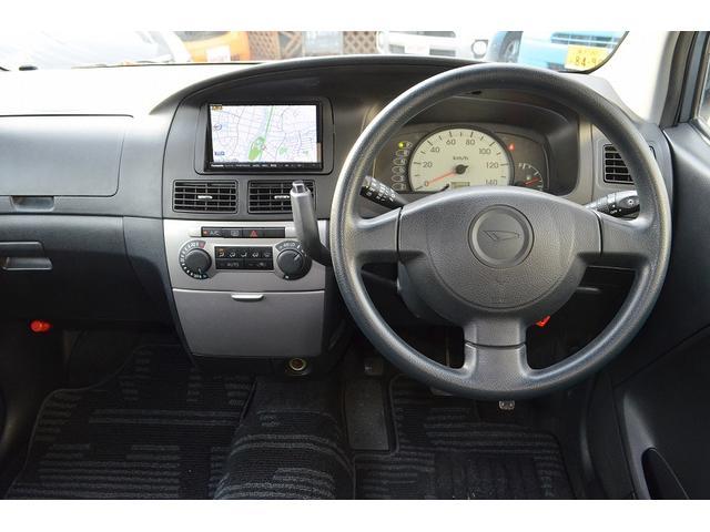 お車を探したい、点検して欲しい。。など、どんなことでもお力になります!お車の事ならオートスピリットにお任せ下さい!!