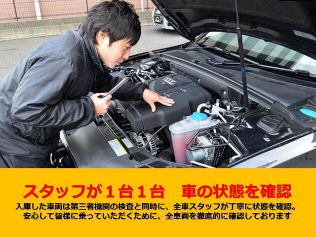 クライスラー・ジープ クライスラージープ グランドチェロキー リミテッド サンルーフ 登録済未使用車 純正ナビ DSRC