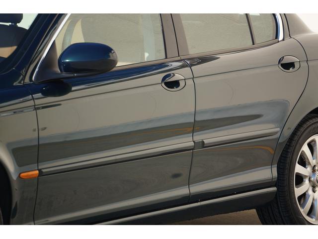 その他にも在庫あります。http://www.carsensor.net/shop/kanagawa/310499001/stocklist/?SHOPTR=1