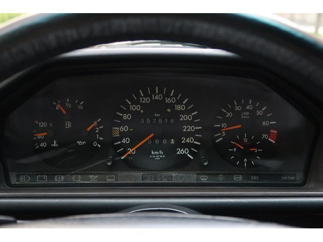 メルセデス・ベンツ M・ベンツ E320ステーションワゴン