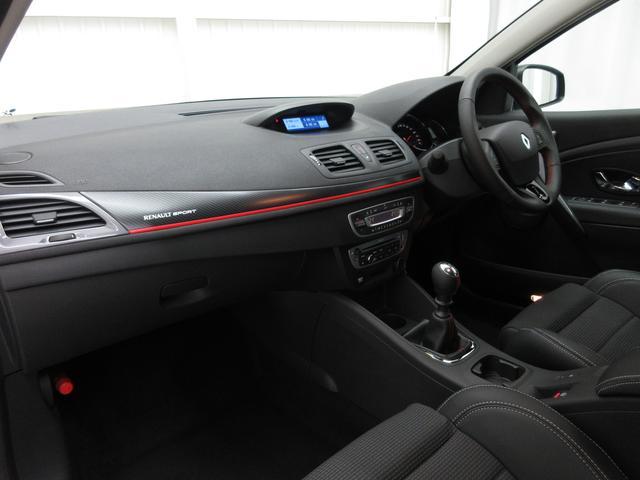 GT220登録済未使用車6MT新車保証継承18AWクルコン(12枚目)