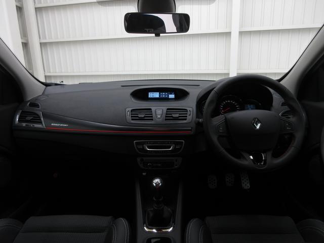 GT220登録済未使用車6MT新車保証継承18AWクルコン(14枚目)