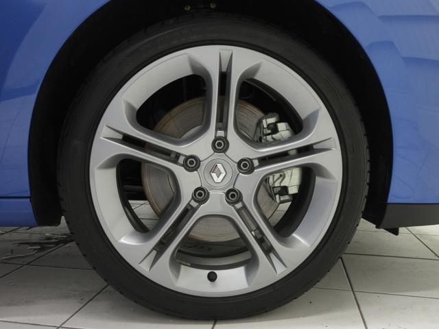 GT220登録済未使用車6MT新車保証継承18AWクルコン(19枚目)