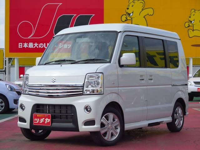 grade differences of suzuki every mini van general automotive rh autolanka com