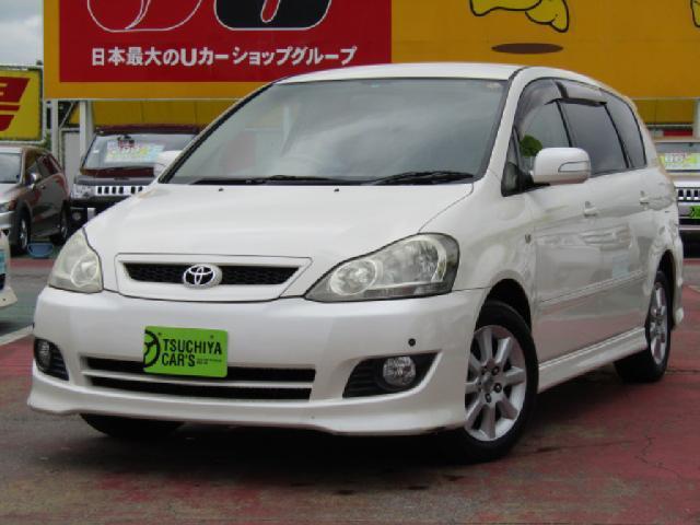 トヨタ 240iタイプS2 HDD Bモニター HID