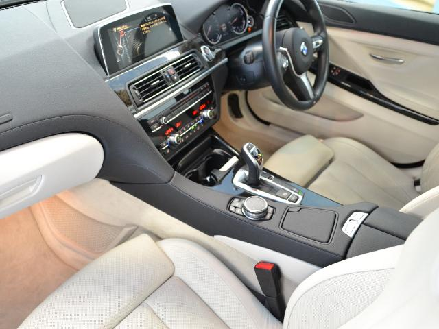 BMW bmw 6シリーズグランクーペ試乗 : car.biglobe.ne.jp