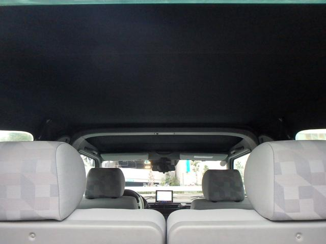 メルセデス・ベンツ M・ベンツ G320カブリオ ディーラー車