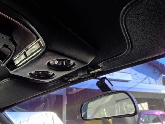 フォード フォード マスタング GT 390 S code