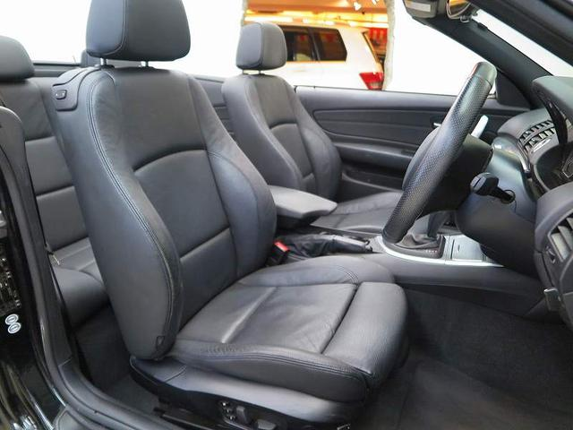 BMW bmw 1シリーズカブリオレ 120i mスポーツパッケージ : car.biglobe.ne.jp