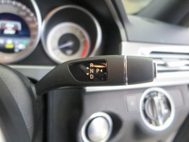 メルセデス・ベンツ M・ベンツ E300 アバンギャルド セーフティーP 1オナ 新車保証
