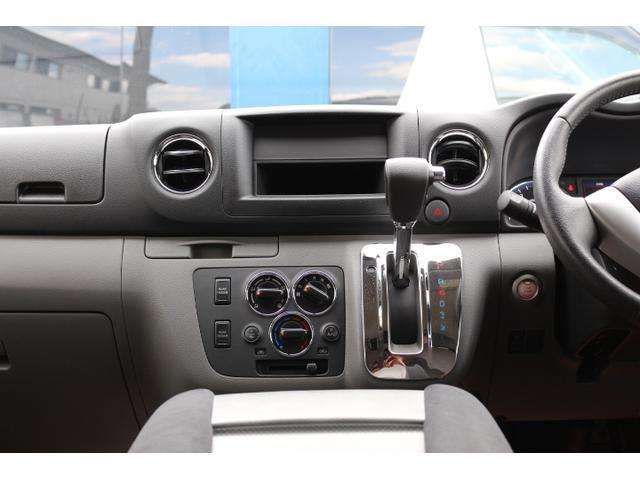 プレミアムGX 2,0G 2WD 5ナンバー乗用登録(13枚目)