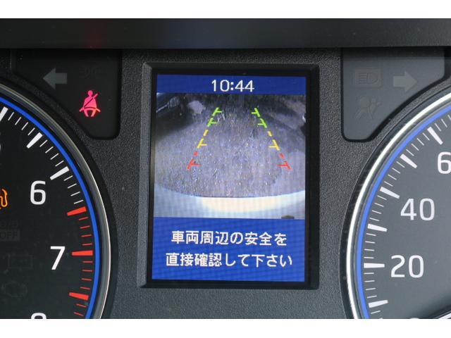 プレミアムGX 2,0G 2WD 5ナンバー乗用登録(18枚目)