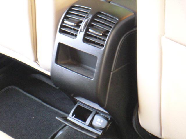 メルセデス・ベンツ M・ベンツ GLK300LUXインテリアPベージュ内装地デジBカメラ