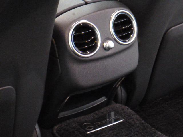 メルセデス・ベンツ M・ベンツ C180AVGレーダーPベーシックP 1オーナー新車保証