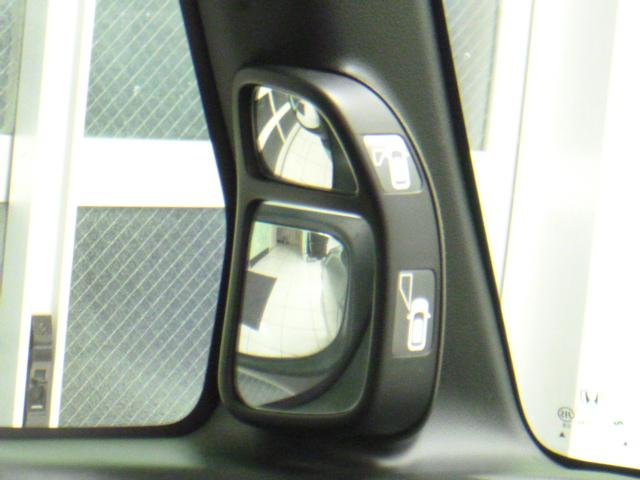 ホンダ N BOXカスタム G・Lパッケージ純ナビBカメラ左電動スライドドア
