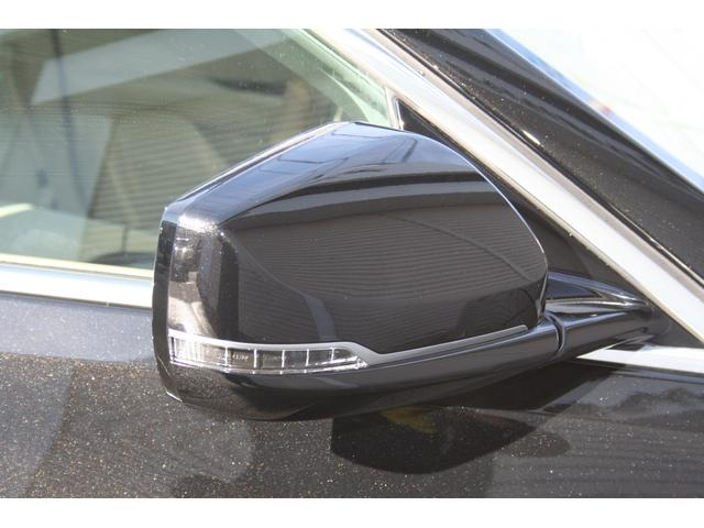 プラチナム 登録済み未使用車 長期メーカー保証付(20枚目)