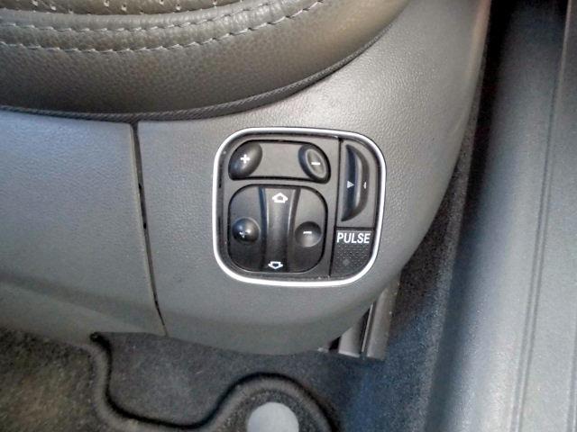 メルセデス・ベンツ M・ベンツ SL55 AMG