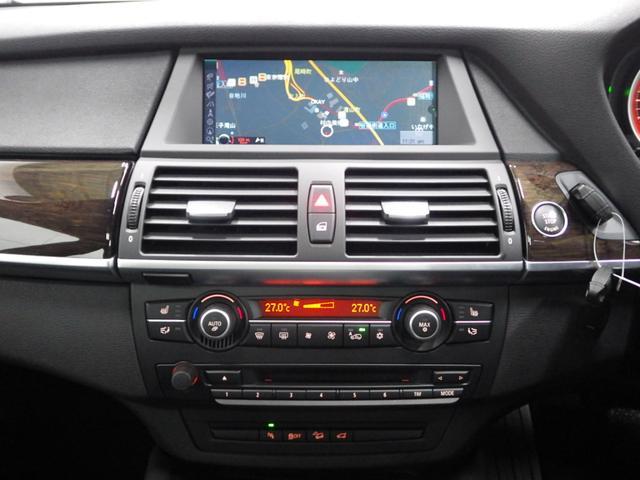 BMW BMW X6 xDrive 35i Mスポーツ