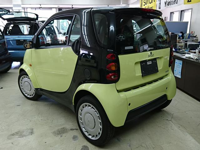 http://smart.yokohama