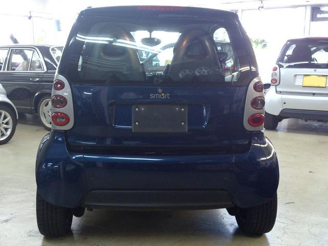 スマート在庫常時20台以上。全国納車可。http://smart.yokohama