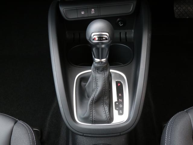 アウディ アウディ A1 1.4TFSIシリンダーオンデマンド 認定中古車