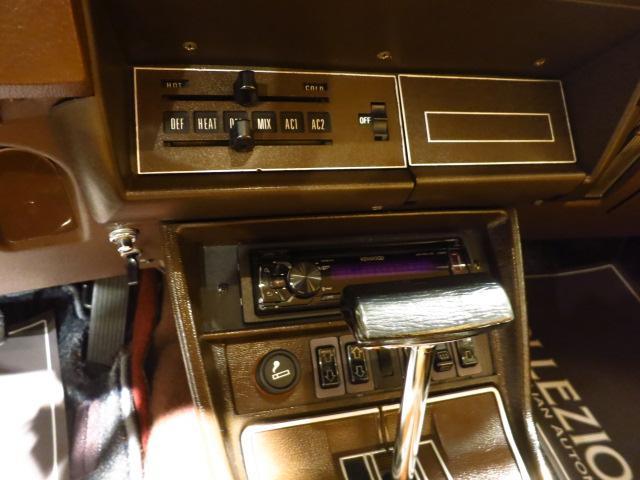 プジョー プジョー 604 SL