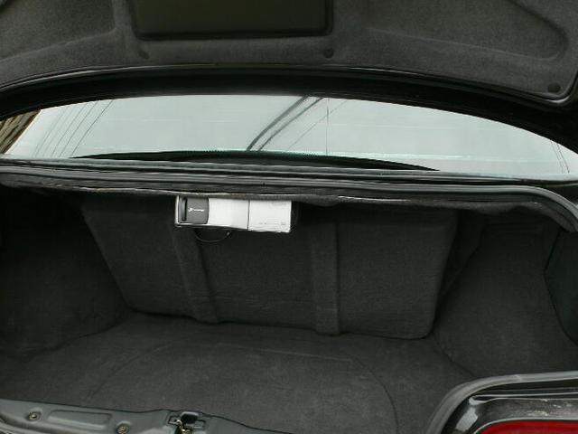 マセラティ マセラティ クアトロポルテ V6