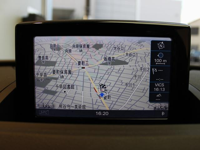 autos.goo.ne.jp