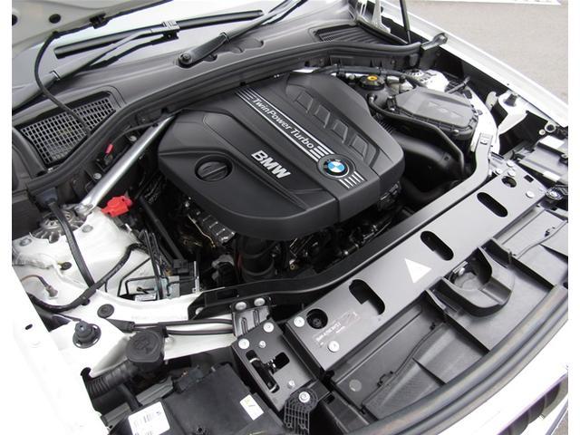 BMW BMW X3 xDrive 20d Mスポーツ 地デジ電動シート18AW