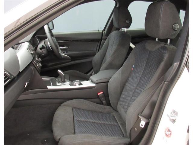 BMW BMW 320iグランツーリスモ Mスポーツ