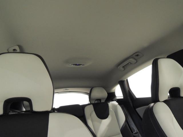 D4 モメンタム 後期型LEDヘッドライト 登録済み未使用車(12枚目)