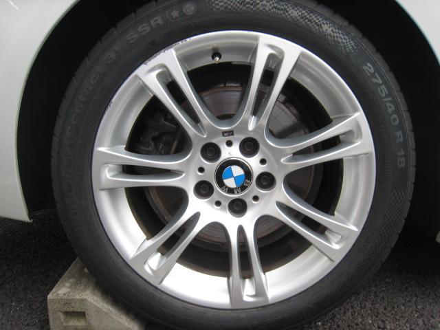 BMW BMW アクティブハイブリッド5 Mスポーツ