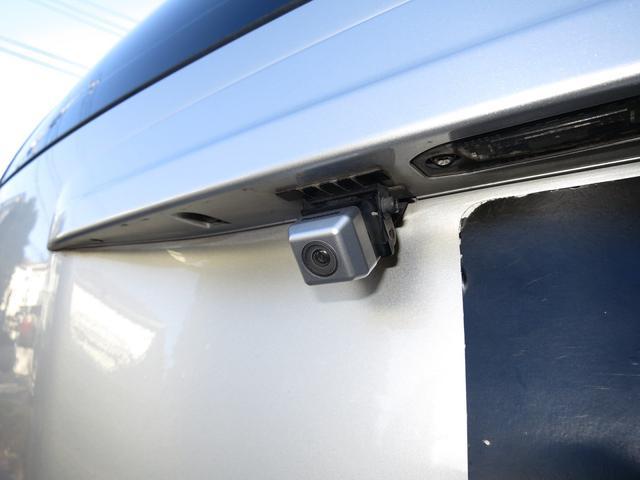 ボルボ ボルボ V50 2.4i SEナビBカメラETCタイミングベルト交換済み