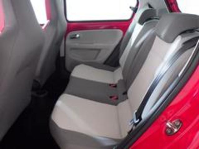 少し固めのシートが、長距離ドライブでも疲れにくい秘訣です。お電話0066−9700−8191までお気軽にお問い合わせ下さい。