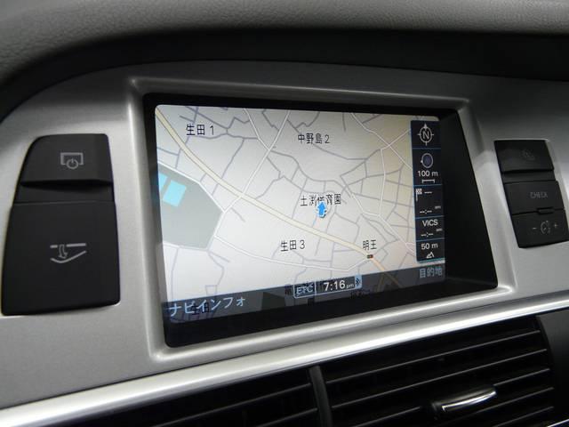 アウディ : アウディ a6 クワトロ 故障 : car.biglobe.ne.jp
