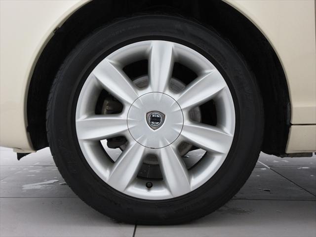 お車、ファイナンスにつきましてご不明な点等ございましたら、お気軽にお電話くださいませ!04−2947−4101シトロエン所沢まで!
