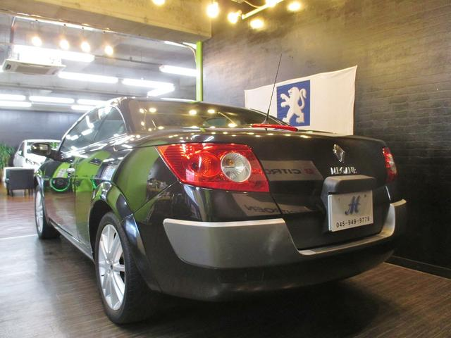詳しくは当社HPをご覧下さい!http://www.mama−mama.jp  お取り扱い車両は、日本自動車鑑定協会 (NPO法人JAAA) 並びに(AIS)によるお車の鑑定を受けています。