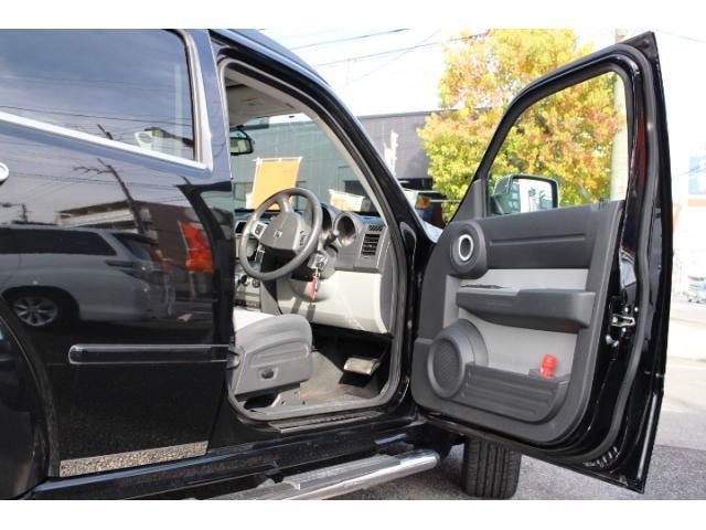 買取店ならではの直販価格を実現!!BMW・ボルボ・アウディ・フォルクスワーゲン・メルセデスベンツ・レクサスを中心にアルファロメロ・MINI・フィアットなどの取り扱いがございます。