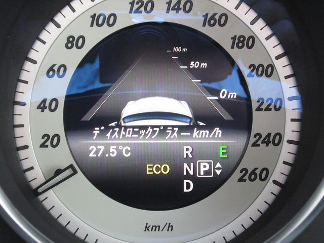 メルセデス・ベンツ M・ベンツ E220ブルーテック アバンギャルド