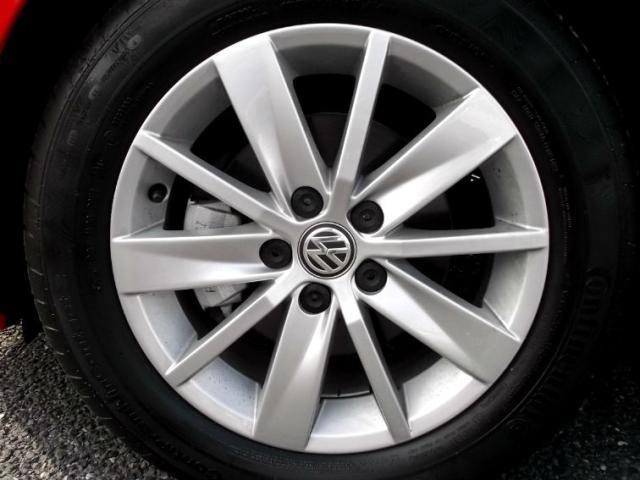 フォルクスワーゲン VW ポロ CL Upgrade Package レザー