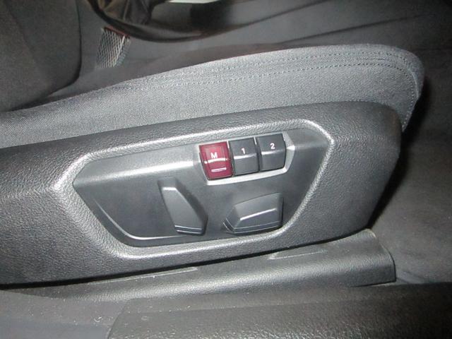 BMW BMW 320d HDDナビ・バックカメラ・センサー・クルーズC