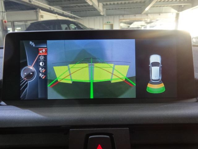 BMW BMW 116i Mスポーツ HDDナビ・カメラ・センサー・ETC