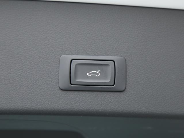 アウディ アウディ A6アバント 2.8FSIクワトロ SEパッケージ 認定中古車