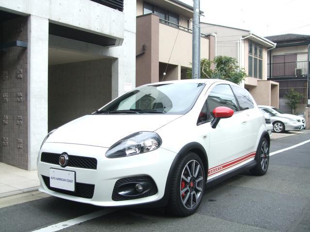 アバルト アバルト グランデプント 故障 : car.biglobe.ne.jp