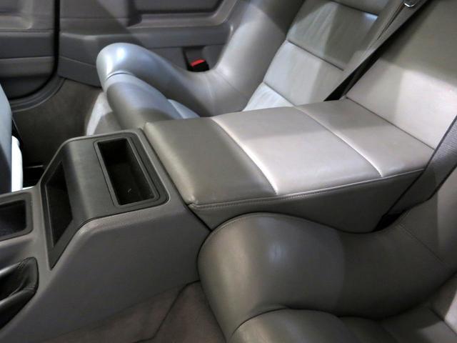 BMW : bmw 8シリーズ 中古車 : chukosya-ex.jp