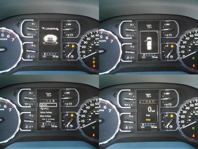 クルーマックスSR5 4WD 18年モデル新車 シェル(18枚目)